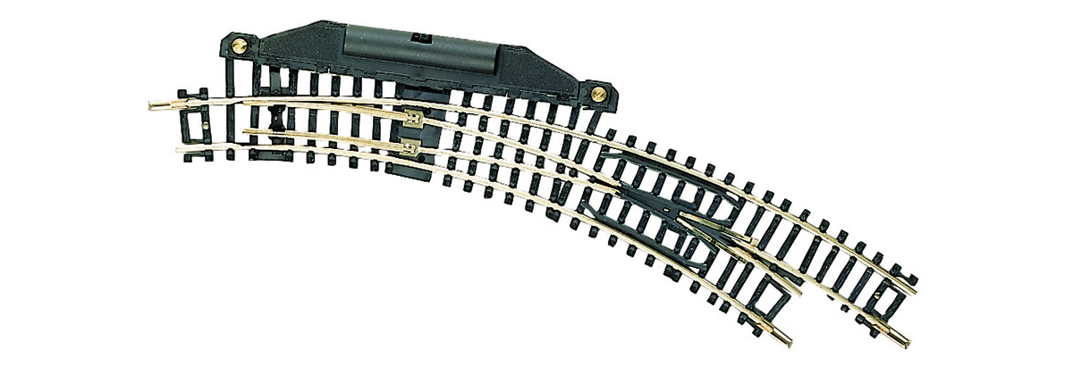 N Fleischmann Gleis ohne Bettung flexibel 222 mm 9119 Zahnstange